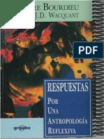 Respuestas por una antropología reflexiva (Completo).pdf