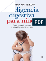 Inteligencia digestiva para niños- Dra. Irina Matneikova.pdf
