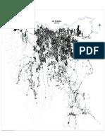 Red General de Agua Potable Managua.pdf