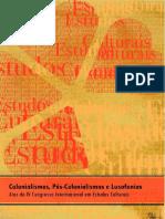 ATAS PORTUGAL.pdf