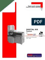 DKS550_750