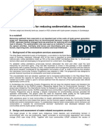 values_case_study_reducing_sedimentation_indonesia.pdf