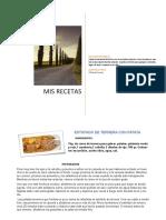 LAS RECETAS DE ROSINA.docx