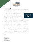 copy of letter of rec 2f jadelyn