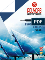 polycab-solar.pdf