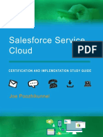 Qy5p9.Salesforce.service.cloud..Joe.poozhikunnel