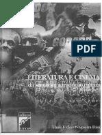 Literatura e Cinema - da semiótica à tradução cultura.pdf