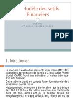 Cours Gp (Part 2 Medaf)