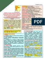RESUMEN API 653