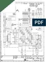 R4 Circuit Diagram