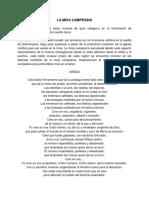 La misa campesina.pdf