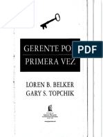 Gerente-Por-Primera-Vez-5ta-Edicion.pdf