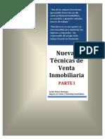 Técnicas-de-Venta-Inmobiliaria-Parte-I.pdf