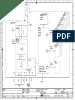 R4-R6 General Diagram