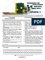 PASUEM2012_Etapa1_G1.pdf