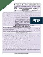 5o GRADO PLANEACION.doc