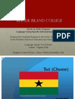 Twi.pdf
