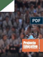 manual-dirigentes.pdf