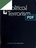 politicalterrori00sobe