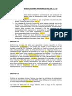 1er_EXAMEN-INSTALACIONES_UNSCH