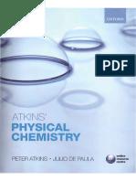 Livro de Físico-química_Atkins 8 ed..pdf