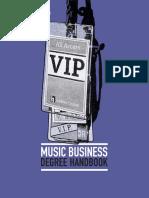 Music_Business_Degree_Major_Handbook.pdf