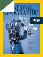 36097603-National-geographic-magazine-january-2010-PDF-ebook-iNTENSiTY.pdf