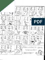 abecdario para transcribir.pdf