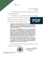 Certificación 86 2017-2018