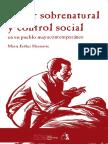 J. Normas Arancelarias - IDAES.pdf