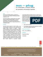 Uputstvo za upotrebu Aus-Plug aditiva.pdf