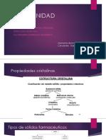Arreglo Cristalino5 (1)