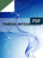 Ejemplos de TAREA_INTEGRADA (No Lo Veo)