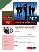 PORTAFOLIO SELECCIÓN.docx
