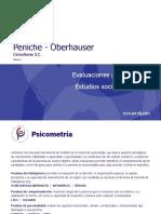 PresentacionEvaluacionesPEOB.pdf