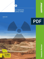 uranio_greenpace.pdf