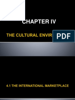 Chapter 4 Int. Mgt..pptx