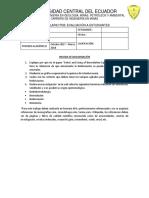 PRUEBA DE BIOLIXIVIACIÓN (9 de Diciembre de 2017).docx