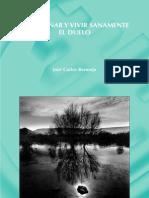 APOYAR-SANAMENTE-EL-DUELO.-BERMEJO.pdf