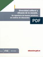 diversidad_cultural_eficacia_escolar_b.pdf