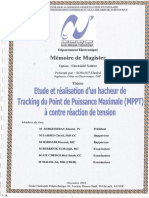108896078-Etude-et-realisation-d-un-hacheur-de-Tracking-du-Point-de-Puissance-Maximale-MPPT-a-contre-reaction-de-tension.pdf