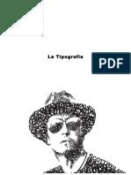 La Tipografia.pdf