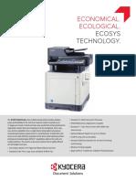 ECOSYS M6535cidn specs_2015_FNL.pdf