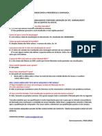 Português - See Mg 46017 (5)