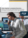 175908821-SAP-ERP-Financials.pdf