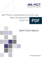 2017 Total Comp Study-Draft