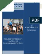 Guia de Acompañamiento Fundamentos Acondicionamiento Físico