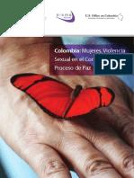 violencia sexual reporte.pdf