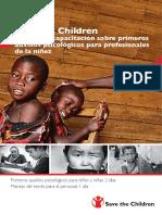 manuala de primeros auxilios ps para profesionales de la niñez.pdf