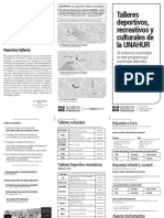 Talleres UNAHUR (1).pdf